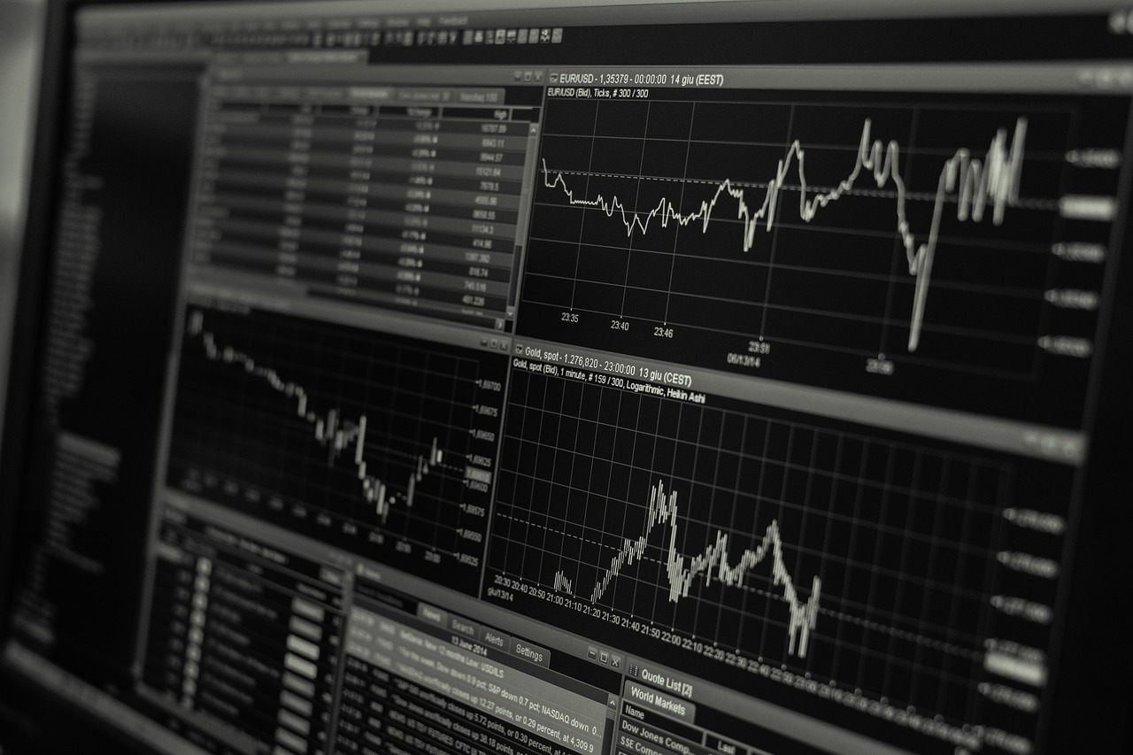 配当 三菱ufjフィナンシャル・グループ 三菱UFJフィナンシャル・グループ[8306]の事業内容・業績と株価と配当金の推移
